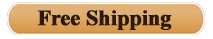 Free Shipping by Log Furniture CO