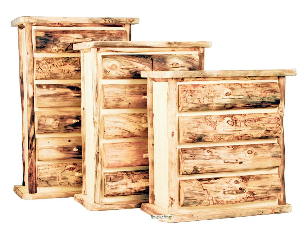 Log+Bedroom+Furniture Pine Log Bedroom Furniture Rustic Pine Beds And