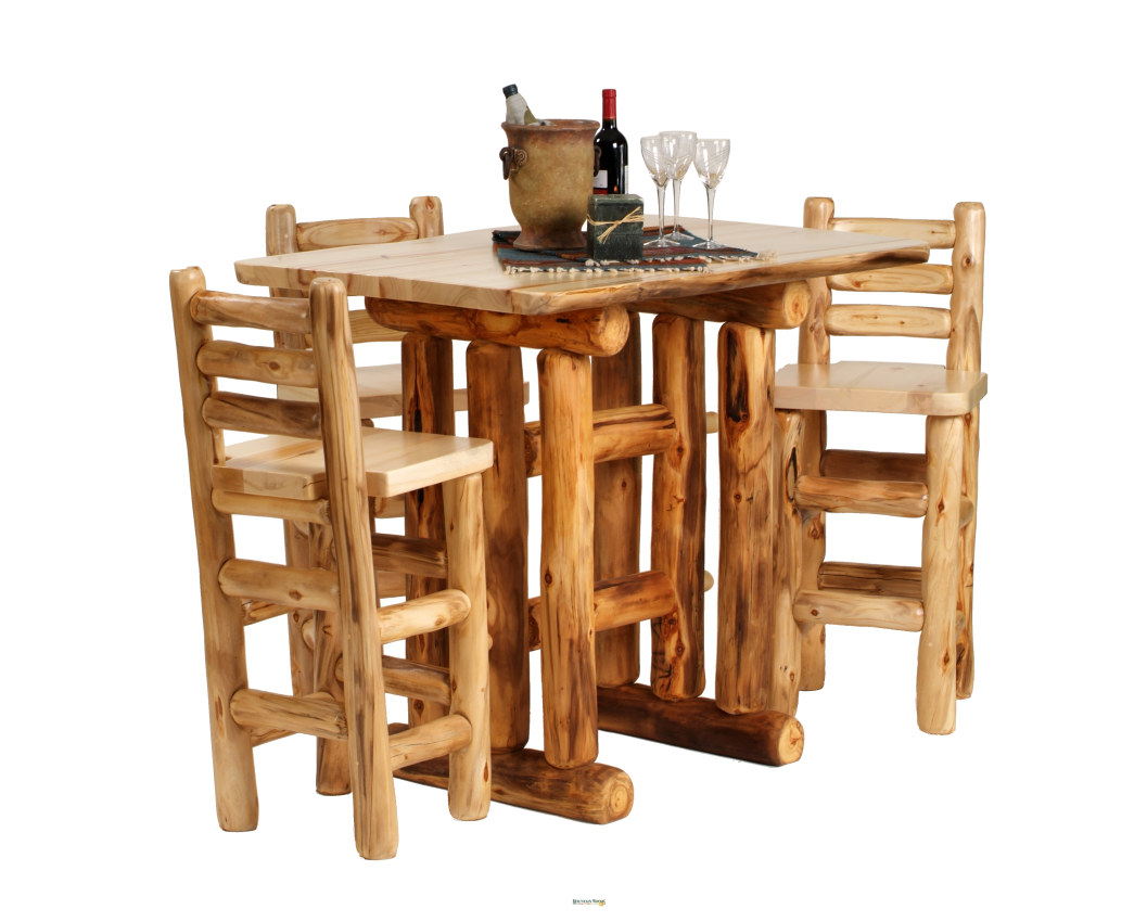 handcrafted rustic aspen log furniture and pine log handcrafted rustic aspen log furniture and pine log