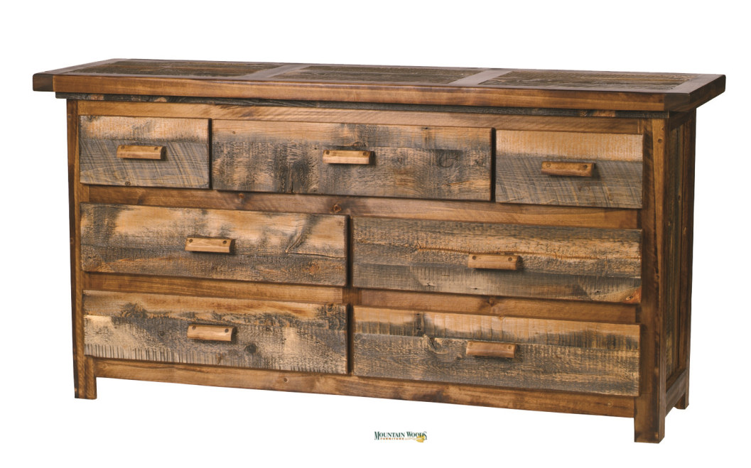 Whisper Creek Fire Log Basket moreover Proddetail as well The Reminders Get An Assist From Snoop Dogg additionally Iteminformation moreover Rustic Customizable Tv Stands. on aspen log entertainment centers
